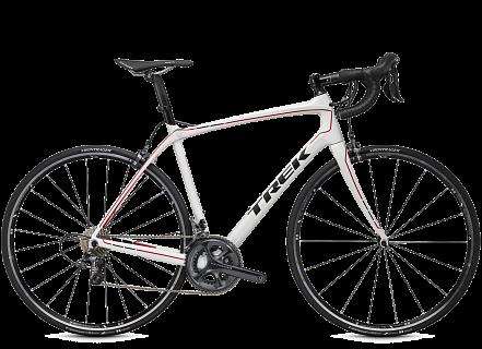 Велосипед Trek Domane 6.2 2015