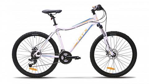 Велосипед GTX Alpin 4.0 2016