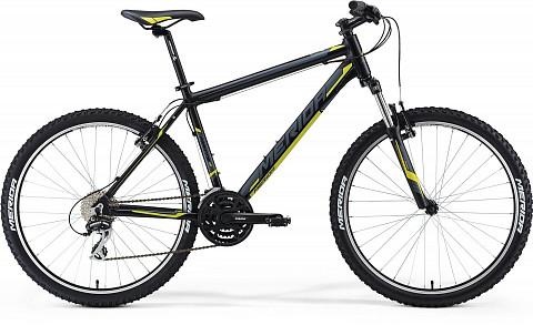 Велосипед Merida Matts 15 2014
