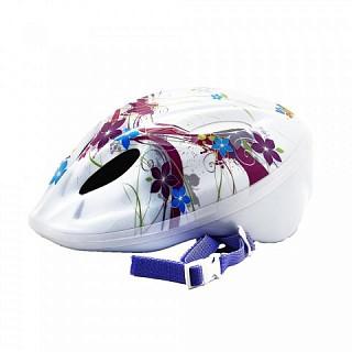 Шлем детский VINCA SPORT VSH 5