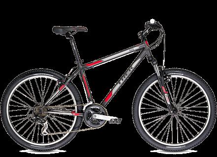 Велосипед Trek 820 2014