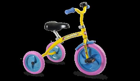 Велосипед Аист 146-311 2014