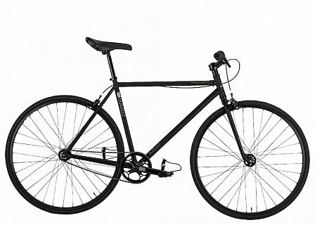 Велосипед HARO Projekt 2014