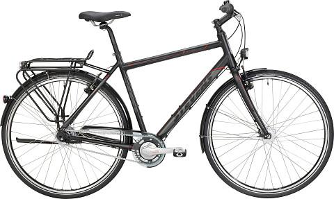 Велосипед Stevens Elegance Lite 2014
