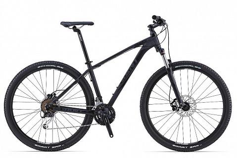Велосипед Giant Talon 29er 2 GE 2015