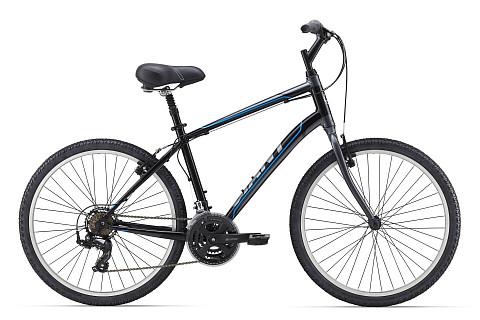 Велосипед Giant Sedona (2015)