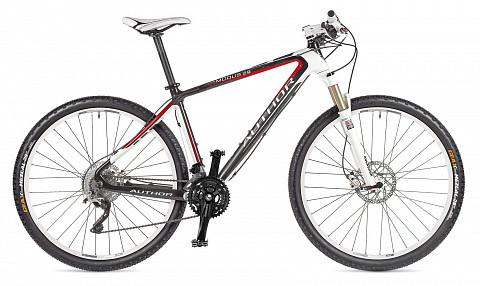 """Велосипед Author Modus 29"""" 2014"""