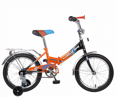Велосипед Forward Скиф Fast Boy 182 2014