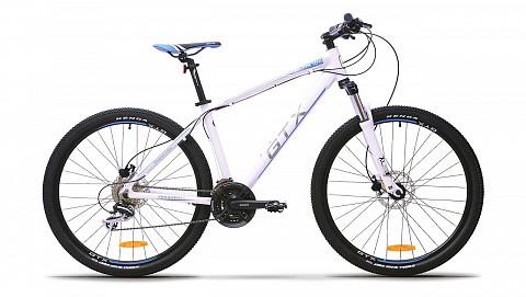 Велосипед GTX Alpin 100 2016