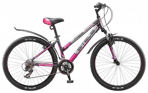Велосипед Stels Miss 6000 V 2016