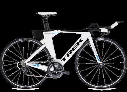 Велосипед Trek Speed Concept 9.5 2014