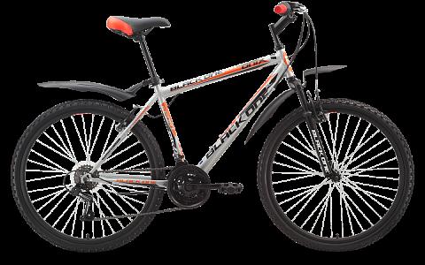 Велосипед BLACK ONE Onix 2015