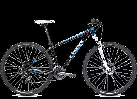 """Велосипед Gary Fisher X-Caliber 4 29"""" 2014"""