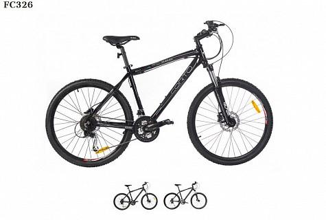 Велосипед CORTO Fc 326 2015