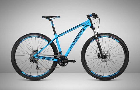 """Велосипед FORMAT 1213 29"""" 2015"""