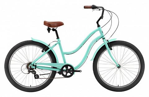 Велосипед Silverback SCARLET 7 2016