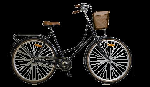 Велосипед Аист 28-271 2015