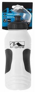 Фляга M-WAVE 5-340365