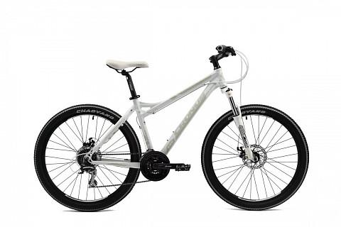 Велосипед Cronus EOS 0.75 2014