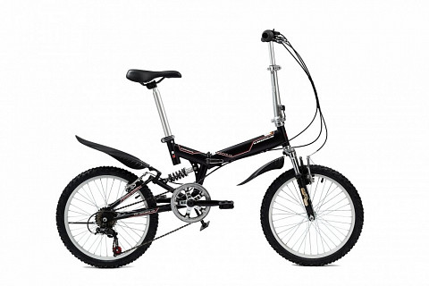 Велосипед Cronus Latte 1.0 2014