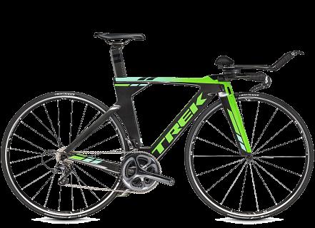 Велосипед Trek Speed Concept 9.5 WSD 2015