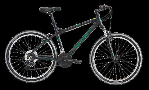 Велосипед SMART BIKES Machine 80 2014