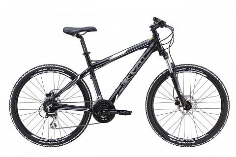 Велосипед SMART BIKES MACHINE 400 2015