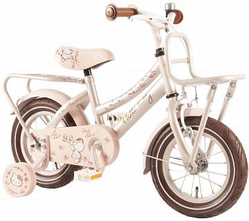 """Велосипед VOLARE Hello Kitty 12"""" 2014"""