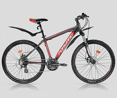 Велосипед Forward Next 2.0 Disc 2014