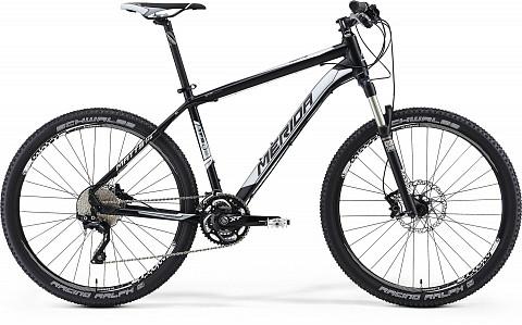 Велосипед Merida Matts XT-Edition 2014