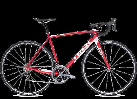 Велосипед Trek Madone 7.7 2015