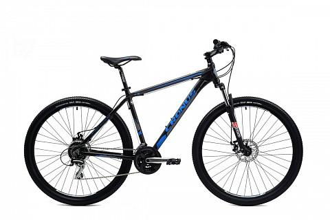 "Велосипед Cronus Holts 1.0 29"" 2014"