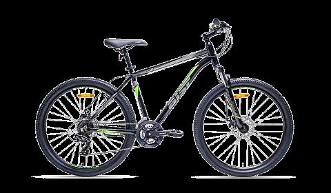 Велосипед Аист Rocky 1.0 D 2016