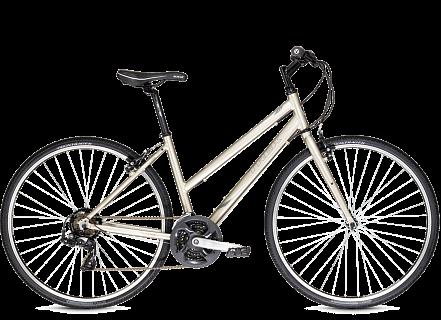 Велосипед Trek 7.0 FX Stagger 2014