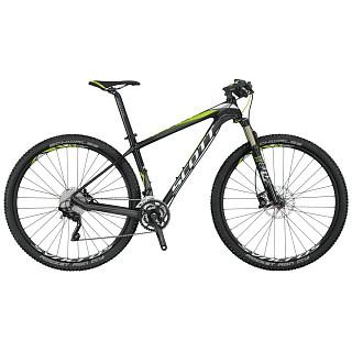 """Велосипед Scott Scale 920 29"""" 2014"""