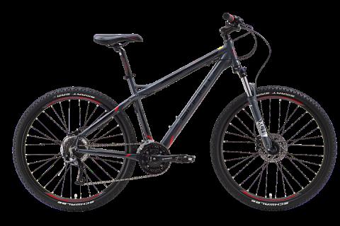 Велосипед SMART BIKES MACHINE 600 2015