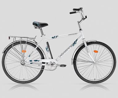 Велосипед Forward Parma 1.0 2014