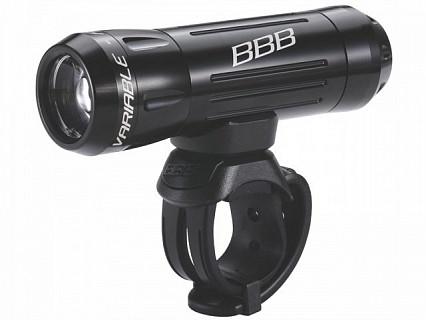 Фонарь передний BBB HighFocus BLS-62