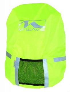 Чехол для рюкзака M-WAVE Maastricht Protect