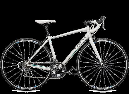 Велосипед Trek Lexa SL 2015