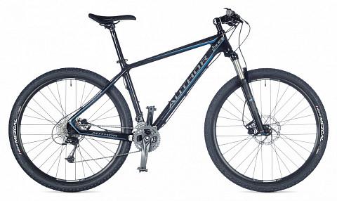 """Велосипед Author Modus 29"""" 2015"""