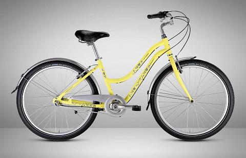 Велосипед FORMAT 7732 2015