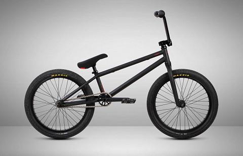 Велосипед FORMAT 3212 2015