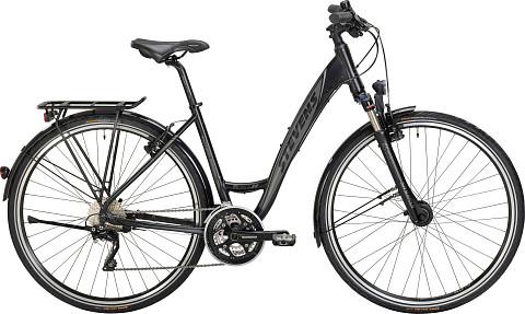 Велосипед Stevens Esprit SX Forma 2014