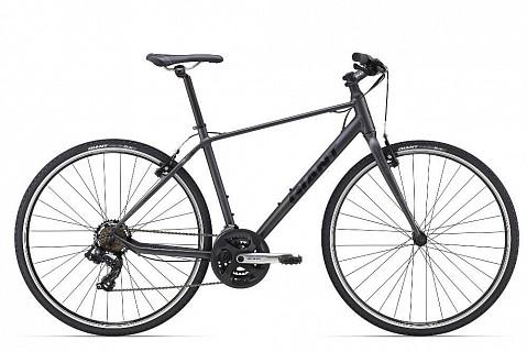 Велосипед Giant Escape 3 2015