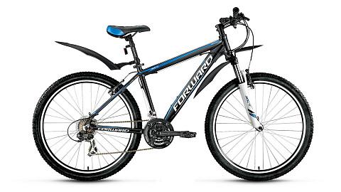 Велосипед Forward Next 1.0 2016