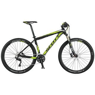 """Велосипед Scott Scale 750 27.5"""" 2014"""