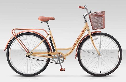 Велосипед Stels Navigator 340 Lady 2015