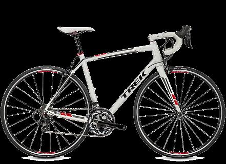 Велосипед Trek Madone 2.1 2015