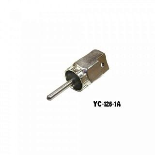 Съемник кассеты Shimano Bike Hand YC-126-1А